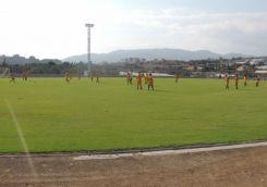 Pyrgos-stadium2
